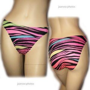 Other - Womens Bathing Suit Panty Swimwear Beach Swim Wear